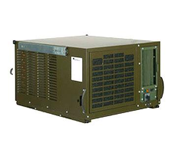 Climatiseur de conteneurs AC-M5W